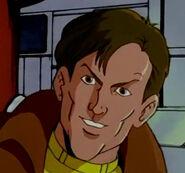 Morph (Earth-92131) from X-Men The Animated Series Season 4 3 0001