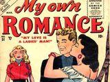 My Own Romance Vol 1 51