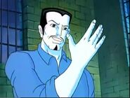 Nathaniel Essex (Earth-92131) from X-Men The Animated Series Season 5 13 003