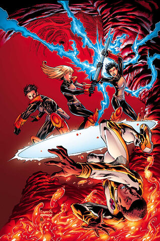 File:New X-Men Vol 2 19 Textless.jpg