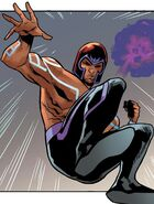 Nezhno Abidemi (Earth-616) from X-Men Red Vol 1 11 001