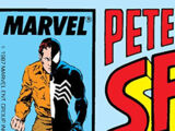 Peter Parker, The Spectacular Spider-Man Vol 1 128
