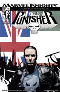 Punisher Vol 6 18
