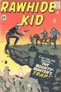 Rawhide Kid Vol 1 26