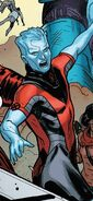 Robert Drake (Earth-616) from Extraordinary X-Men Vol 1 7 001