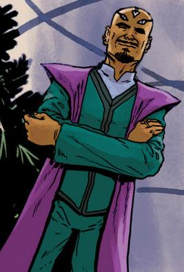 File:Sanjar Javeed (Earth-616) from Infinity the Hunt Vol 1 1 001.jpg