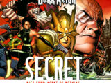 Secret Warriors Vol 1 6