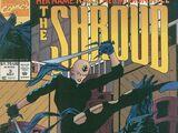 Shroud Vol 1 3