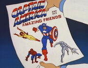 Steven Rogers (Earth-8107) from Spider-Man and His Amazing Friends Season 1 12 0001
