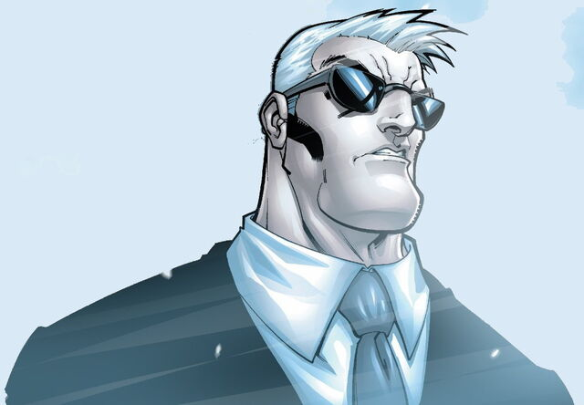 File:Suit (Earth-616) from Venom Vol 1 6 0002.jpg