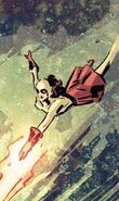 Sunbird (Earth-616) from Captain America Patriot Vol 1 2 001