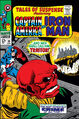 Tales of Suspense Vol 1 90.jpg