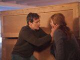 The Gifted (TV series) Season 2 16