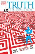 Truth Red White & Black Vol 1 7