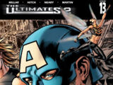 Ultimates 2 Vol 1 13
