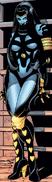 Una-Rogg (Earth-616) from Captain Marvel Vol 4 23 001