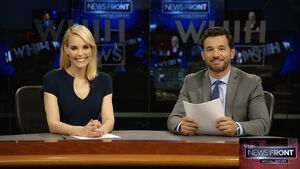 WHIH Newsfront Season 2 1
