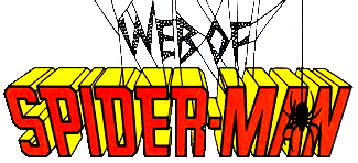 Web of spiderman.png