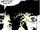 William Puceanu (Earth-616)