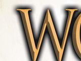 Wolverine: Origins Vol 1 10