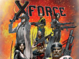 X-Force Vol 4 14