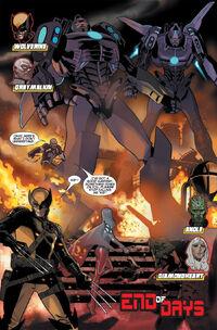 X-Men (Earth-90411) from Young X-Men Vol 1 11 0001