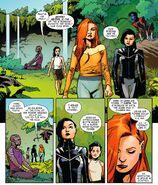 X-Men Red Vol 1 2 page 7