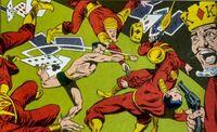 Ace Gang (Earth-616) from Saga of the Sub-Mariner Vol 1 6 001