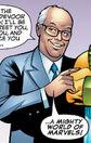 Albert DeVoor (Earth-616) from She-Hulk Vol 2 21 0001.jpg
