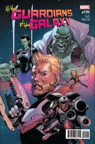 File:All-New Guardians of the Galaxy Vol 1 1 Yu Variant.jpg