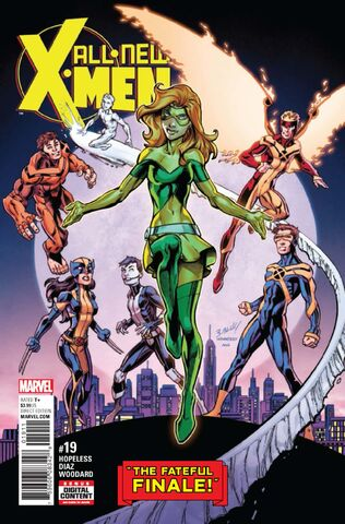 File:All-New X-Men Vol 2 19.jpg
