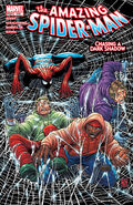 Amazing Spider-Man Vol 1 503