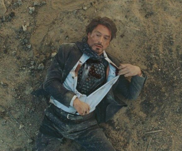 File:Anthony Stark (Earth-199999) from Iron Man (film) 002.jpg