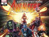 Avengers Vol 8 30