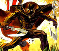Azzuri (Earth-616) from Black Panther Captain America Flags of Our Fathers Vol 1 1 0001.jpg