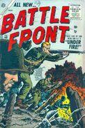 Battlefront Vol 1 40