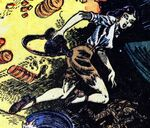 Bloody Mary (Earth-616) from Combat Kelly Vol 1 21 0001