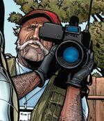 Brad (Earth-616) from Civil War Vol 1 1 0001