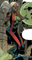 Chancellor Cassandra (Earth-85826) from from Hail Hydra Vol 1 3 002.png