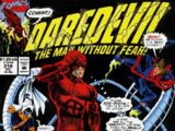 Daredevil Vol 1 318