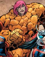 Darla Deering (Earth-13266) from Fantastic Four Vol 4 13 001