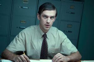 David Haller (Earth-Unknown) from Legion (TV series) Season 2 6 006