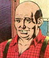 Eddie Fielder (Earth-616) from Defenders Vol 1 111