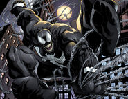 Edward Brock (Earth-616) from Venom Vol 3 6 001