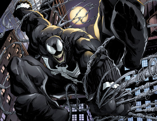 File:Edward Brock (Earth-616) from Venom Vol 3 6 001.jpg