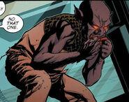 Edward Whelan (Earth-616) from Avengers Academy Vol 1 3 0001