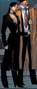 Elizabeth Braddock (Earth-1610) from Ultimate X-Men Vol 1 17 001