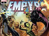 Empyre Vol 1 3