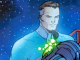 Reed Richards (Earth-12)