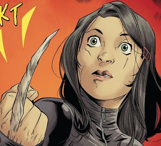 File:Gabrielle Kinney (Earth-616) from All-New Wolverine Vol 1 12 001.jpg